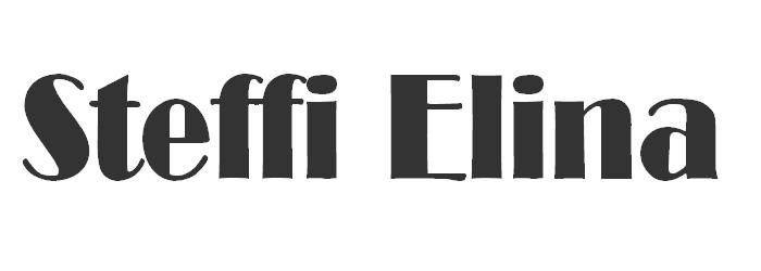 steffi elina