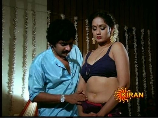 mallu suhaag raat scene