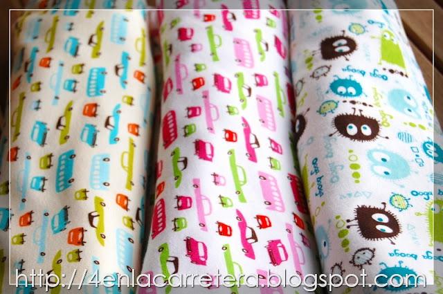 Maquina de coser buscar venta telas online baratas - Telas para cortinas baratas ...