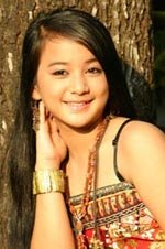 Profile Juwita Bahar Sanjaya Biography Foto Celebs