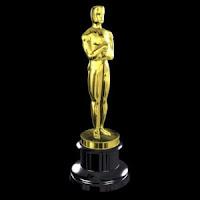Oscar 2009 on Kampanye Damai Pemilu Indonesia 2009