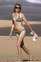 Julia Roberts Sexiest Photo