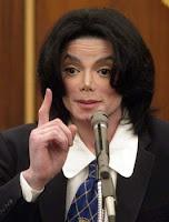 Fans Michael Jackson di Facebook