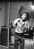 Video Hantu Michael Jackson