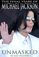 Michael Jackson Homo