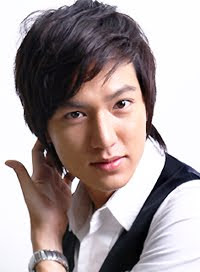 Profile lee min ho biography celebs hot photo biography and
