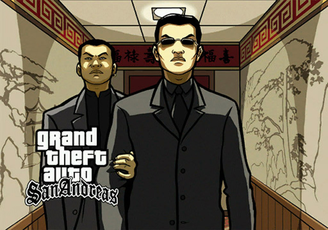 Manual Yakuza 07/02/2012 :D Gang8