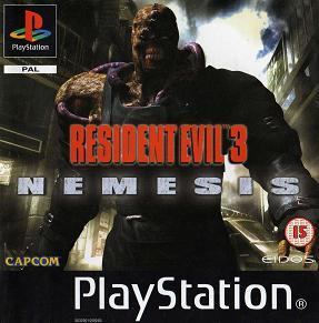Resident Evil Nemesis Resident_Evil_3_Cover