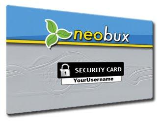 NeoBux Blog