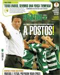 Jornal do Sporting