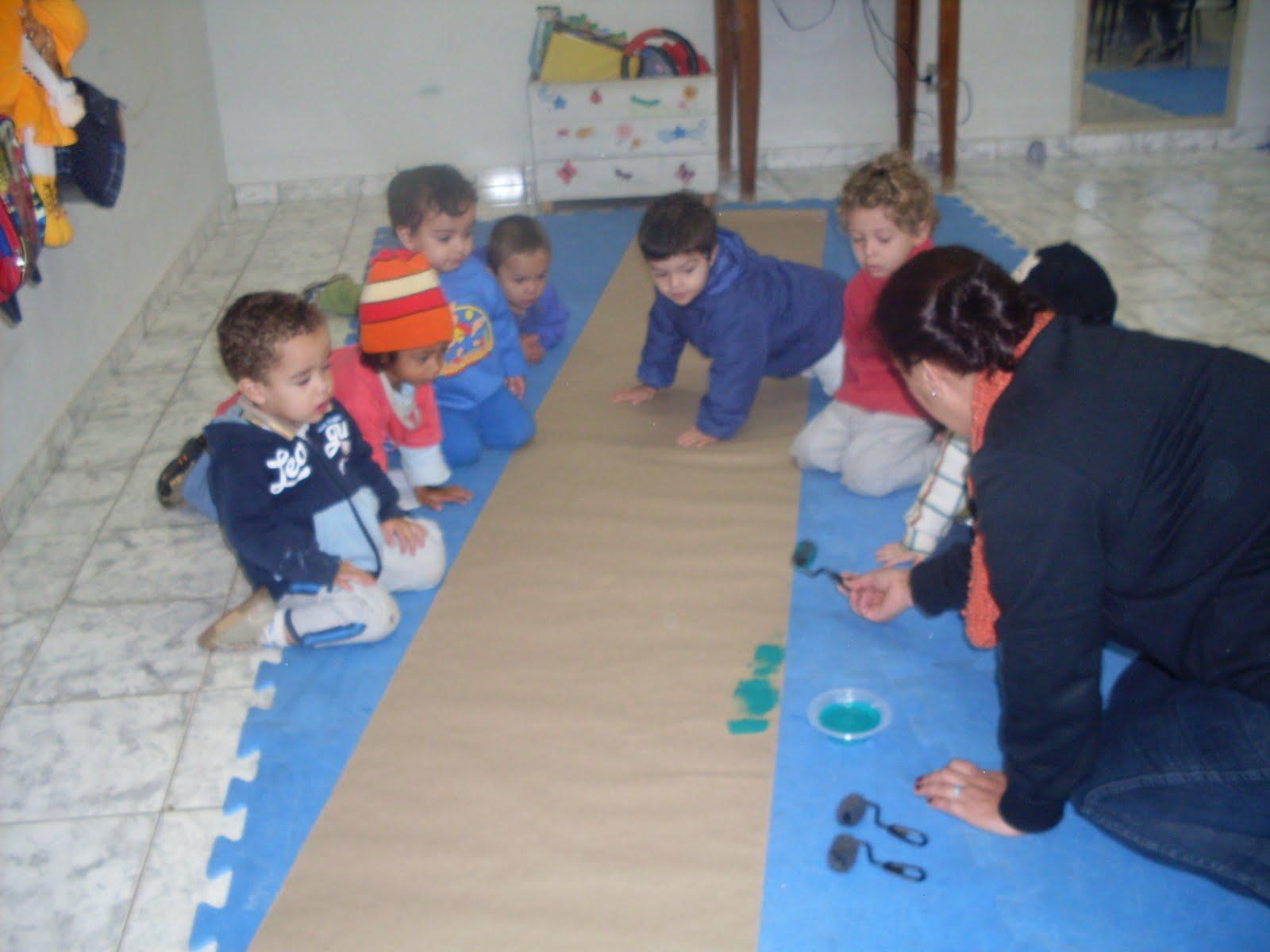 #2E619D Centros de Educação Infantil 0 a 3 anos: Projeto Meio Ambiente 1600x1200 px Projeto Cozinha Na Educação Infantil_4295 Imagens