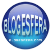 Blogesfera