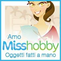 IL MIO MISS HOBBY