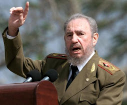 Fidel Castro