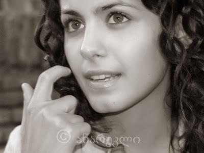 Katie Melua Katie+Melua-4