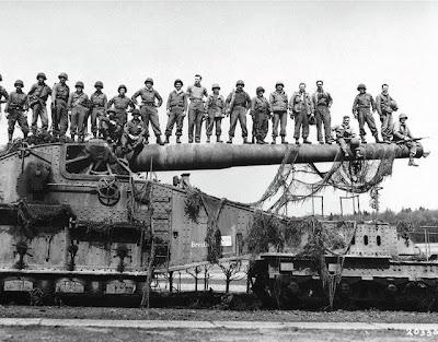 http://www.jadigitu.com/2012/10/senjata-senjata-meriam-terbesar-di-dunia.html