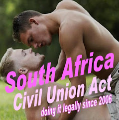 Download a copy of SA&#39;s Civil Union Act 17 of 2006