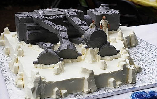 Star Wars Wedding Cake 85 Great Read more about this