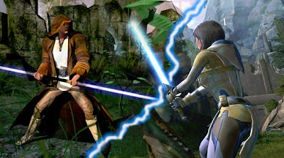 A favored SWG developer moves to SWTOR