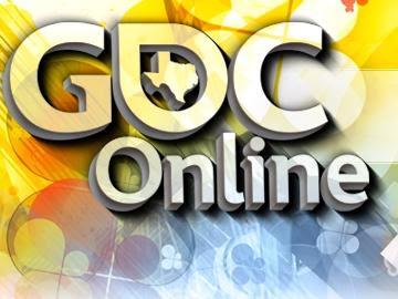 GDC Online Presentation: Slave to the Grind.