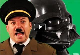 Darth+Vader+vs+Hitler.+Epic+Rap+Battles+of+History.jpg
