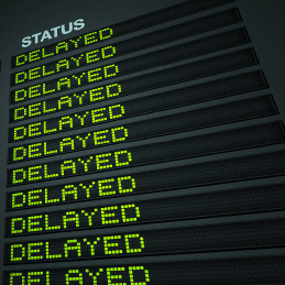 swtor+delayed.png