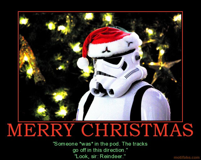 merry-christmas-star-wars-christmas-xmas