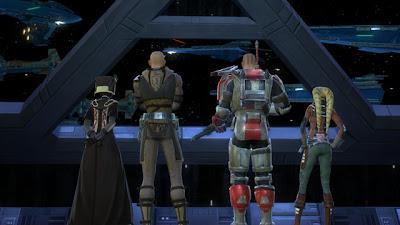 Gamespot2011_2_63627_640screen.jpg