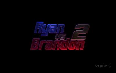 Ryan+vs+Brandon+2.bmp