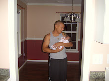 Daddy And Babygirl