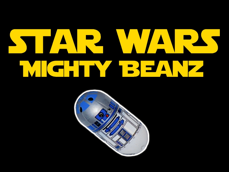 Star Wars Coloring Pages Free. mighty beanz coloring pages