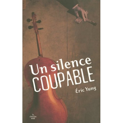 UN SILENCE COUPABLE