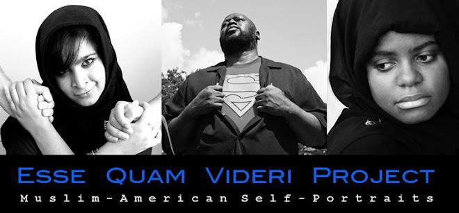 Esse Quam Videri Project: