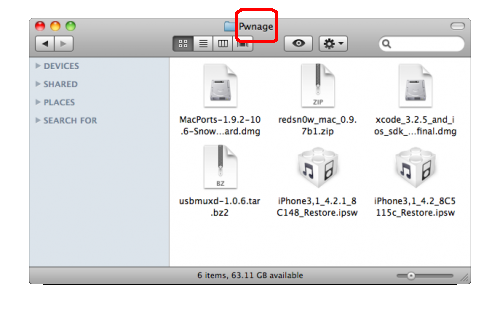 software resetter printer canon pixma mp258 canon mp190