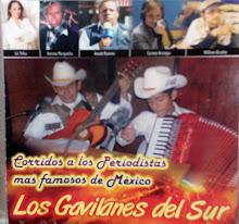 DESCARGAS DE MUSICA