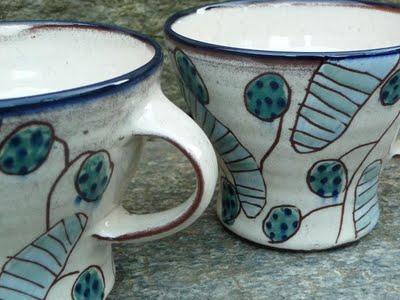 [keramik']