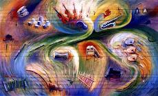 Depois do silêncio, o que mais se aproxima de expressar o inexprimível é a música.