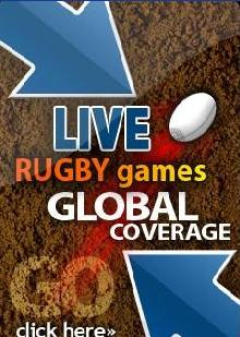 SPORTS-LIVE-PC TV: rugby  West Tigers vs Newcastle Knights   nrl on pc :  rugby streaming vs live