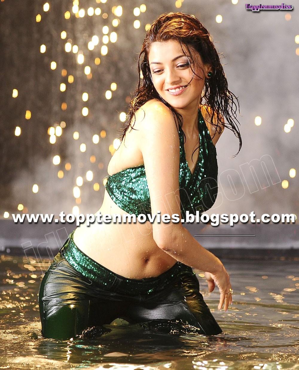 http://2.bp.blogspot.com/_iRqKBCtH6ZM/S_tyYEZojGI/AAAAAAAACHo/bBNDu1G9jYc/s1600/KajalAgarwal-Sexy-Navel-Show+%283%29.jpg