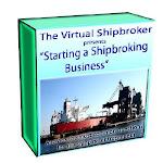Starting a Shipbroking Business