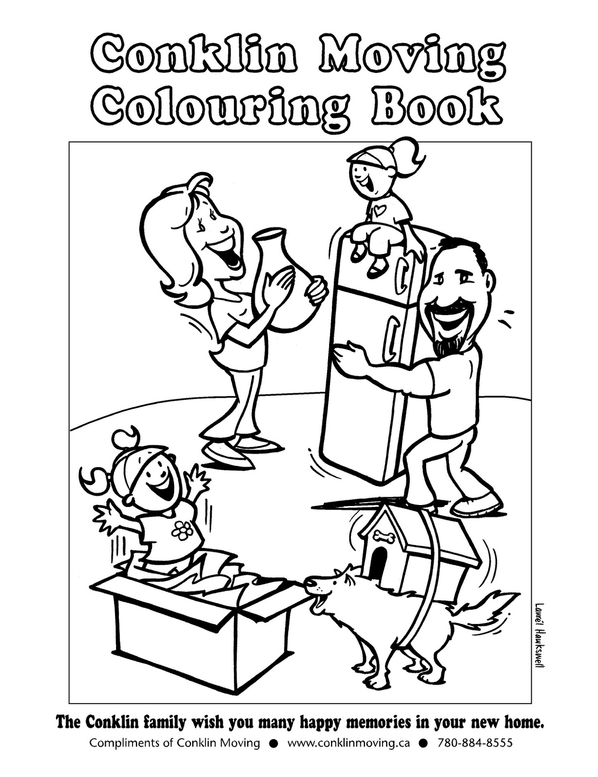 Awesome Amish Children Coloring Book Pages Ideas - Triamterene.us ...