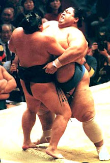 ,bashoinflatablesumo,japan,japanese,luchadores,rikishi,sumo,sumocasesumo costume,sumo deadlift,sumodesign,sumomawashi,sumorobots,sumosuit,sumosuits,sumovolleyball,sumo wrestler,sumo wrestlers,sumowrestling,sumos,wrestlers,yarbrough,yokozuna sumo 5