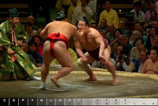 ,bashoinflatablesumo,japan,japanese,luchadores,rikishi,sumo,sumocasesumo costume,sumo deadlift,sumodesign,sumomawashi,sumorobots,sumosuit,sumosuits,sumovolleyball,sumo wrestler,sumo wrestlers,sumowrestling,sumos,wrestlers,yarbrough,yokozuna sumo  1