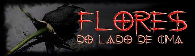 http://2.bp.blogspot.com/_iS1oyUo8GbU/TA6pP33WYDI/AAAAAAAAF6o/7tK_gd-ID-k/S660/floresdolado+decima+banner01.jpg