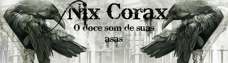 http://2.bp.blogspot.com/_iS1oyUo8GbU/TSEYPWAZBAI/AAAAAAAAHOI/HXusagRlSoQ/s1600/banner%2Bblog800.jpg