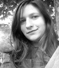 Andreea Bungiac
