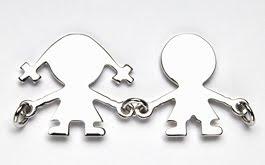 Bracciale argento, Bracciali, Argento, Bimbo, Bimba, Gioielli