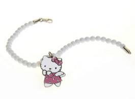 Hello Kitty Gioielli, Hello Kitty bracciale, Gioielli, Regalo, Hello Kitty