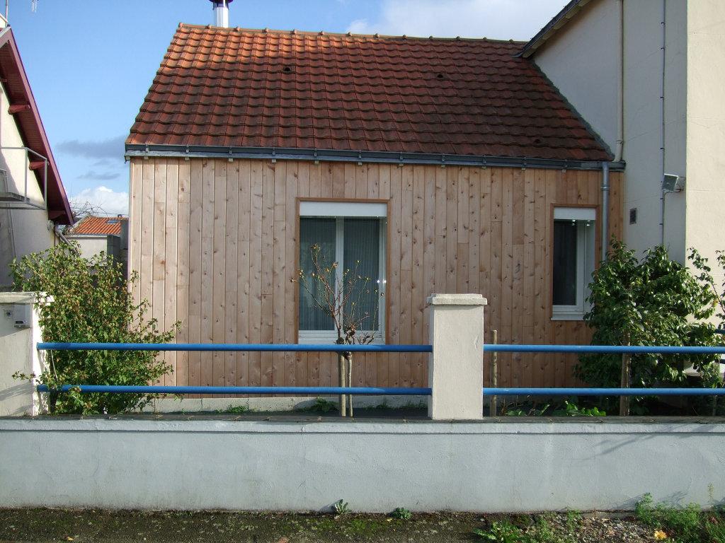 Comment isoler sa maison par l 39 ext rieur tutoriel - Isoler sa maison par exterieur ...