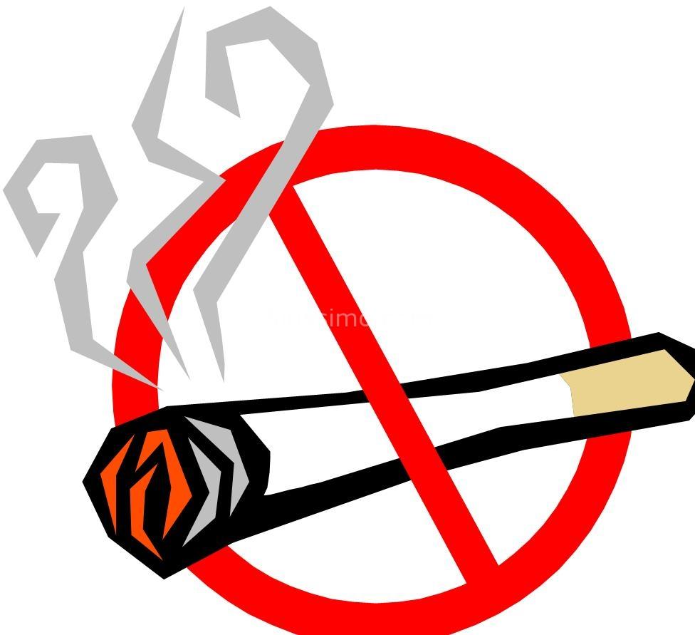 Allen Carrhae un modo facile di smettere di fumare a telefono